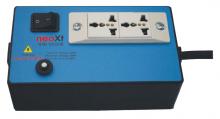 NEO NXB - 12020B Voltage / Current Breakout Test Box