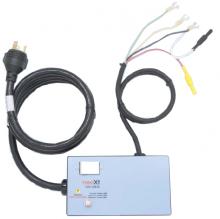 NEO NXB - 12030 Voltage / Current Breakout Test Box