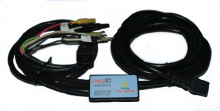NEO NXB - 20820S Voltage / Current Breakout Test Cable