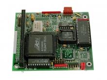 Brandywine - PC104-SG Syncclock 32