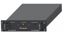 PowerGridm - PG BXM – Spare Battery Module 24 VDC – Mobile Shelter UPS