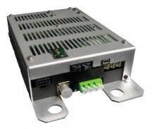 Luna - PHOENIX 1200 - Tunable Laser Source