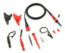 Teledyne LeCroy - PPE6KV 1000:1 400 MHz 50M Ohm High-Voltage Probe