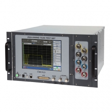 VIAVI - RGS-2000NG TCAS Test Set