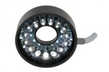 Advanced Illumination - RL2115 Compact Aimed Dark Field