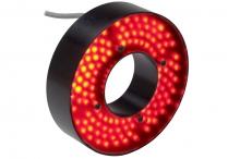 Advanced Illumination - RL36120 Large Aimed Bright Field