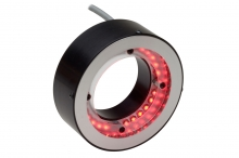 Advanced Illumination - RL5064 Dual Function Ring Light