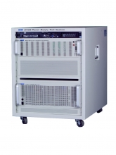 NH Research - S400 Series Modular Test Systems - for Power Supply Production Testing, High Speed Testing, & More!