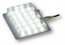 Advanced Illumination - SL-S100150 EuroBrite™ Large Spot Light