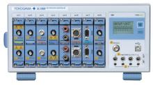 Yokogawa - SL1000 High-Speed Data Acquisition Unit