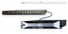 AMERGINT - satTRAC Modem / Baseband Unit