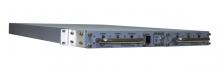 PowerGridm - 1000 Watts / VA Standalone UPS