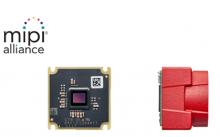 AVT - Alvium 1800 C -507 Embedded vision CSI-2 camera with IMX264 sensor