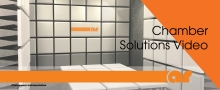 Chamber Solutions from AR