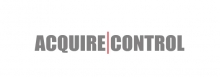 AVT - AcquireControl Software