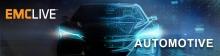 PRODUCT DEMO: AR Automotive EMC Chambers
