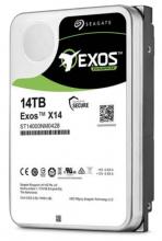 Seagate - Exos X14 Hard Drive