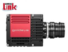 AVT - Goldeye CL-008 Cool TEC1 High-performance high-speed QVGA InGaAS camera