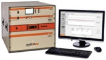Amplifier Research - MT06000A - Multi-Tone RF Radiated Immunity System