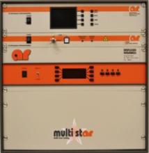 Amplifier Research - MT06002 - Multi-Tone RF Radiated Immunity System