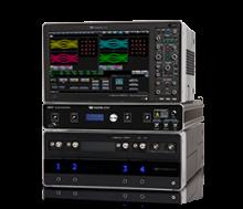 Teledyne LeCroy - Optical Modulation Analyzer Systems