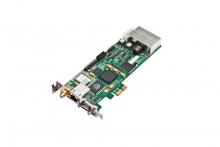 Brandywine - PCIe-1588 Universal Timing Card