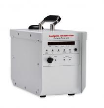 Brandywine - Portable Timing Unit - PTU - GPS transportable timing system