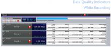 AMERGINT - softFEP Data Recorders