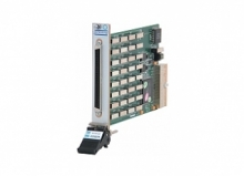 Pickering - General Purpose PXI Relay Switch Modules