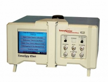 Brandywine - TimeSpy - precise measurement tool for a wide range of signals