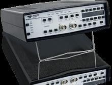 Teledyne LeCroy - DA1855A High-performance 100 MHz Differential Amplifier