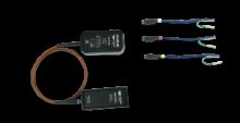 Teledyne LeCroy - HVFO High Voltage Fiber Optically-isolated Probe