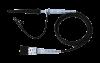 Yokogawa - 701946 Miniature Passive Probe 400V / 500 MHz