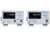 Yokogawa - MT300 Digital Manometer