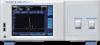 Yokogawa - AQ6360 Telecom Production Optical Spectrum Analyzer 1200 - 1650 nm