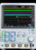 Yokogawa - DLM3000 Mixed Signal Oscilloscopes
