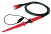 Yokogawa - 701945 High Voltage Passive Probe 1000VRMS / 250 MHz