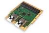 Reflex Photonics - LightABLE Optical FMC Board