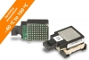 Reflex Photonics - LightABLE LM 50G (full duplex) and 150 Gbps embedded transceiver with microcontroller