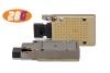 Reflex Photonics - LightABLE28 LL 100G (full duplex) embedded transceiver