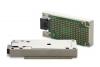 Reflex Photonics - LightABLE LL 150G (full duplex) rugged transceivers