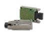 Reflex Photonics - LightABLE LL 50G (full duplex) and 150G rugged transceivers