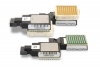 Reflex Photonics - LightABLE LA 120Gbps embedded transceiver