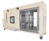 Weiss Technik - EV Series AGREE Style Chamber