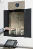 Weiss Technik - SC Series Solar Test Chamber
