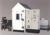 Weiss Technik - SC Walk-In Test Chamber