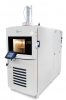 Weiss Technik - TS-60 Thermal Shock Chamber