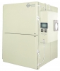 Weiss Technik - TS Series Vertical Thermal Shock Chamber