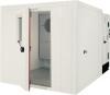Weiss Technik - M.C.S Walk-In Test Chamber