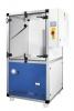 Weiss Technik - ST Dust Test Chamber